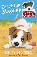 Coaching Madcap