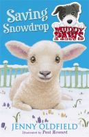 Saving Snowdrop