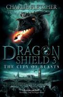 Dragon Shield 3