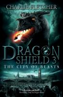 The City of Beasts
