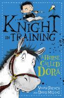 A Horse Called Dora