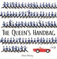 The Queen's Handbag