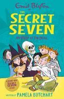 Mystery of the Skull
