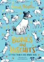 Bones and Biscuits