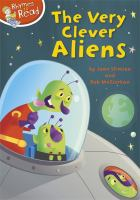The Very Clever Aliens