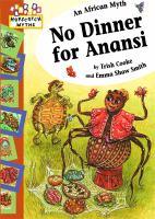 No Dinner for Anansi