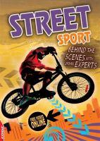 Street Sport