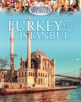 Turkey and Istanbul