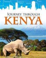 Journey Through Kenya