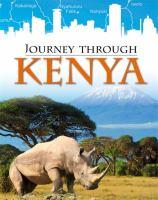 Journey Through Kenya