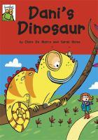Dani's Dinosaur