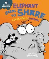 Elephant Learns to Share