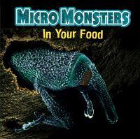 Micromonsters