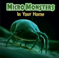 In your Home