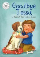 Goodbye Tessa