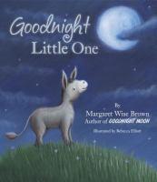 Goodnight Little One
