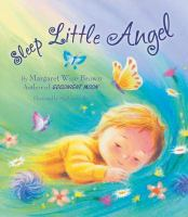 Sleep Little Angel
