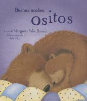 Buenas noches, Ositos