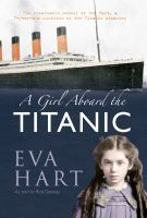 A Girl Aboard the Titanic