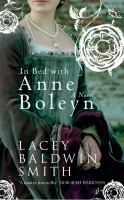 In Bed With Anne Boleyn