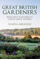 Great British Gardeners