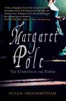 Margaret Pole