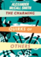 The Charming Quirks of Others