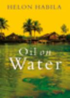 Oil on Water