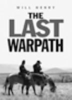 The Last Warpath