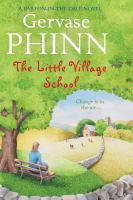 The Little Village School
