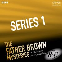 The Father Brown Mysteries