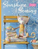 Sunshine Sewing