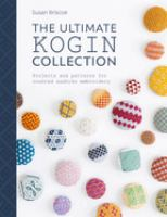 The Ultimate Kogin Collection