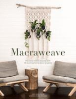 Macraweave