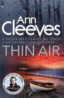 Thin Air