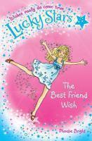 The Best Friend Wish