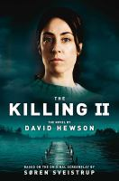 The Killing II