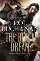 The Black Dream