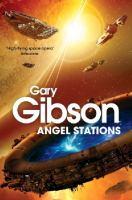 Angel Stations