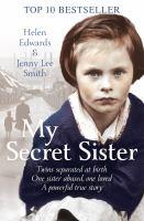 Image: My Secret Sister