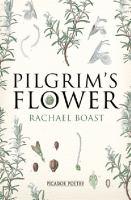 Pilgrim's Flower