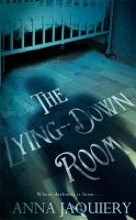 The Lying-down Room