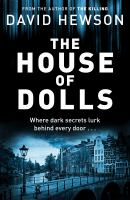 The House of Dolls