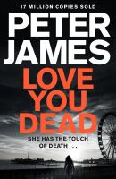 Love You Dead