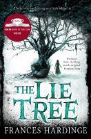 The lie tree