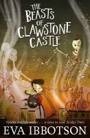 The Beasts of Clawstone Castle
