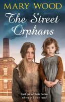 The Street Orphans