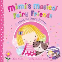 Mimi's Magical Fairy Friends