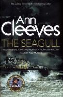 The Seagull (Vera Stanhope, 8)