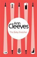 The Baby Snatcher